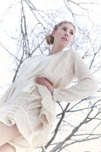 Nicole Bökhaus www.frozengrace.com