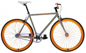 create bikes - Osloh Bicycle Jeans Lookbook SS 2013