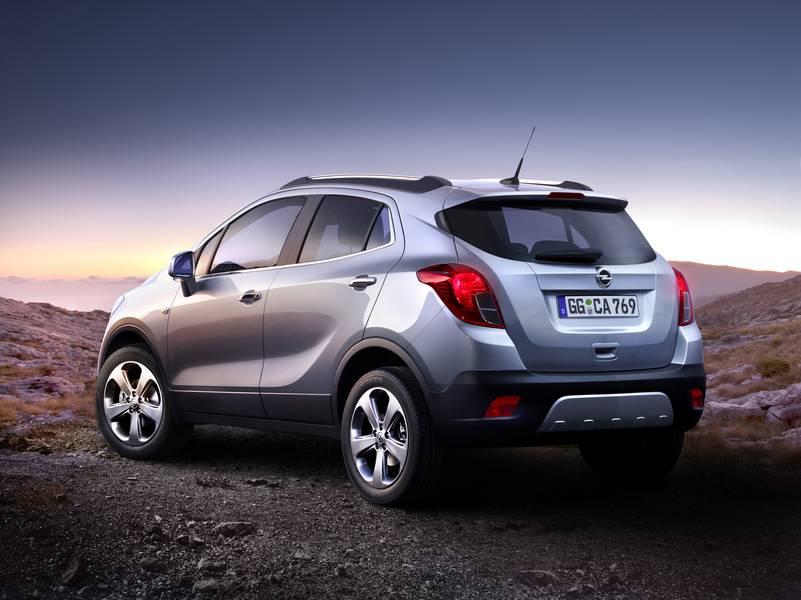 Opel_Mokka_Heck_fac588b549
