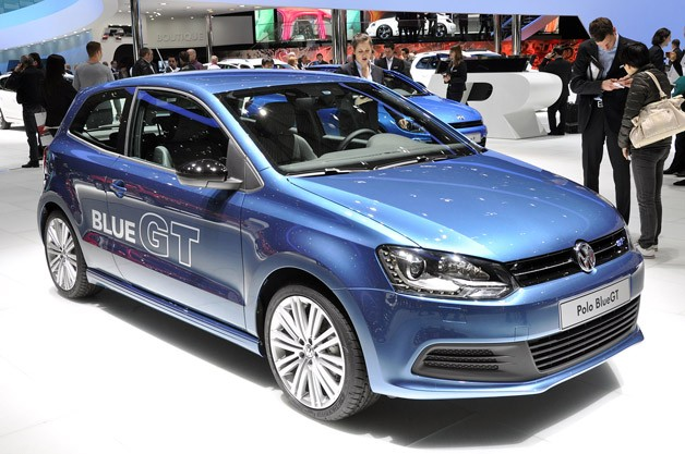 volkswagen-polo-blue-gt-geneva