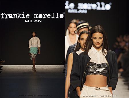 frankie morello mercedes benz fashion days zurich 2013. Black Bedroom Furniture Sets. Home Design Ideas