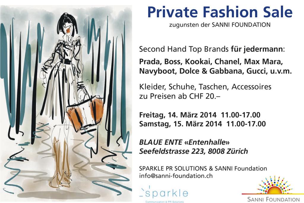 Fashion Sales_ 14-15.03.2014.indd