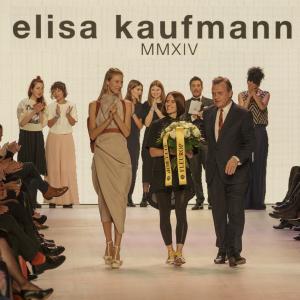 elisa_kaufmann_facebook