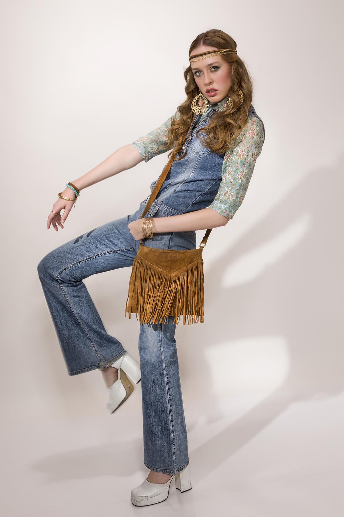 Raffinierte Damenmode – das ist Individualität, neu definiert. Die Mode für Damen bei WENZ zeigt stilistische Vielfalt und hochwertige Materialien.