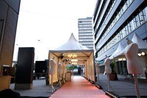 fashionhotel.wongwannawat (125 von 336)
