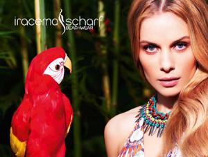 Lookbook_Iracema Scharf_digital_SS15_Seite_01_vor