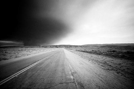 désert © Iouri Podladtchikov, www.lumas.ch