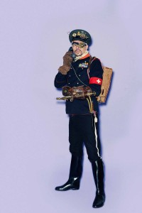 07_Patric_Bebie_als_Colonel_Bruce_Channer