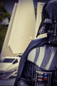 14_Star_Wars_Foto_by_Patric_Bebie