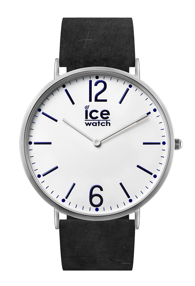 ICE city1