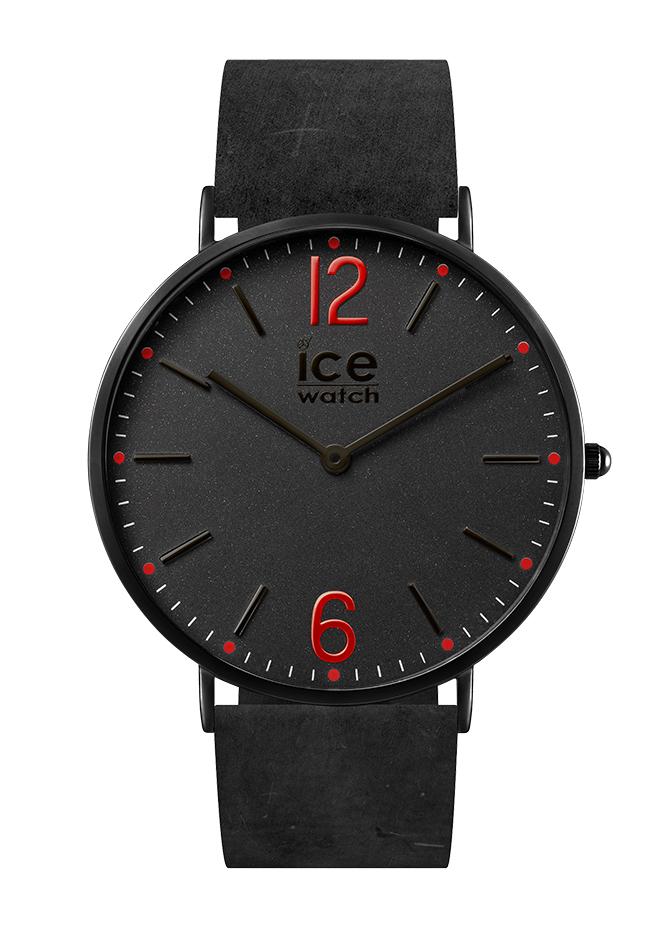 ICE city2