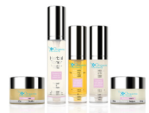 TOP Produkte  Group Starter Kit