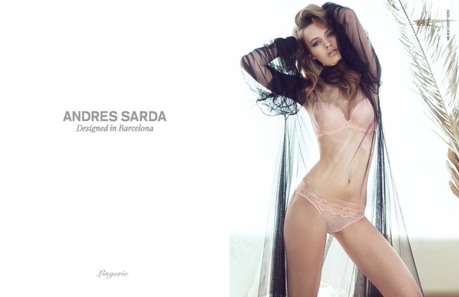Andres_Sarda_-_SS2016_Lookbook_Seite_031