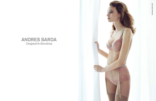 Andres_Sarda_-_SS2016_Lookbook_Seite_086