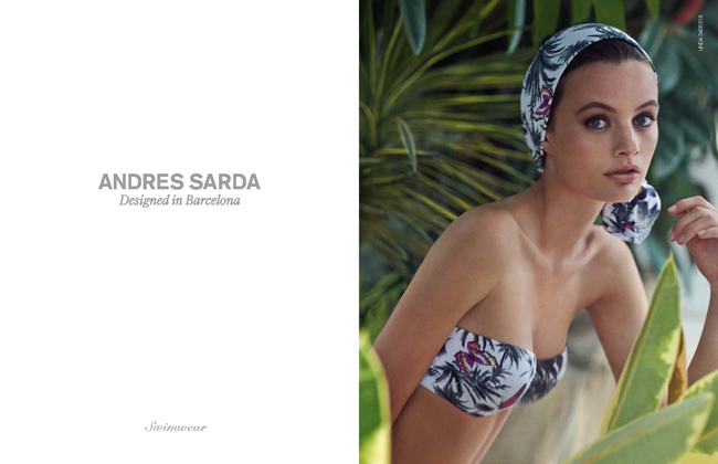 Andres_Sarda_-_SS2016_Lookbook_Seite_1311