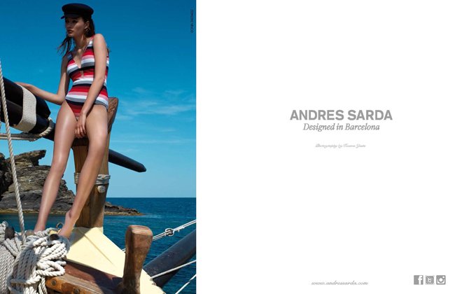 Andres_Sarda_-_SS2016_Lookbook_Seite_2725