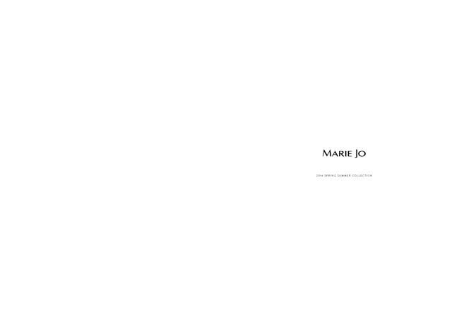 Marie_Jo_+_Marie_Jo_L'Aventure_-_SS2016_Lookbook_Seite_022