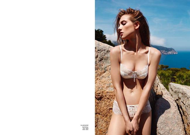 Marie_Jo_+_Marie_Jo_L'Aventure_-_SS2016_Lookbook_Seite_033