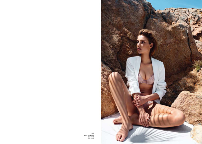 Marie_Jo_+_Marie_Jo_L'Aventure_-_SS2016_Lookbook_Seite_1414