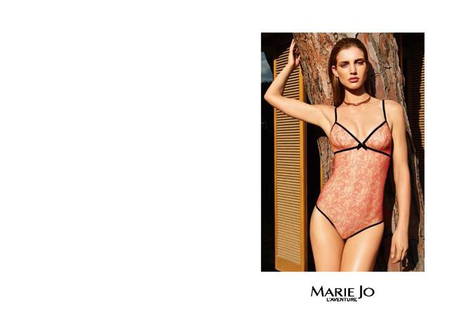 Marie_Jo_+_Marie_Jo_L'Aventure_-_SS2016_Lookbook_Seite_1717