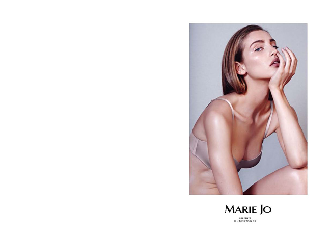 Marie_Jo_+_Marie_Jo_L'Aventure_-_SS2016_Lookbook_Seite_3333