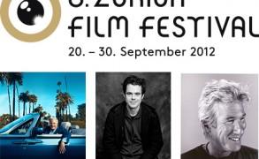 Filmfest Zürich: Die Samstags-Highlights