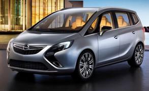"""Opel – """"Wir sind hungrig auf Fortschritt"""""""