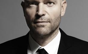 Marc Forster präsidiert ZFF-Jury Internationaler Spielfilm