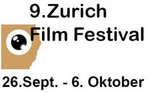 Das Finale des Zürcher Filmfest