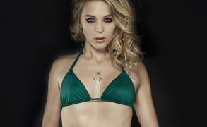 Laura Zurbriggen – Zu sexy für das Magazin