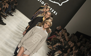 Mercedes Benz Fashion Days Zürich 2014 – studiopretzel