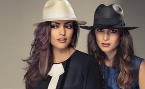 Der Panama Hut –  der eigentlich aus Ecuador kommt und Ecuadorian Hat heißt