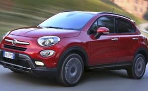Fiat schenkt Schweizer Kunden Ausstattung im Wert von 5 Millionen Franken