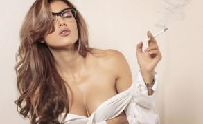 Brillen sind so SEXY