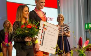 Die 22.Schweizer Makeup Meisterschaften 2016 im Beauty Forum sind entschieden