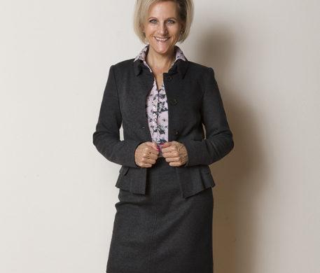 Biggi´s tägliche Business Outfit Inspiration – Dienstag (KW 42) 2016 – All Age – Best Age Blog