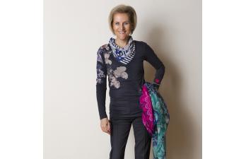 Biggi´s tägliche Business Outfit Inspiration – Mittwoch (KW 42) 2016 – All Age – Best Age Blog