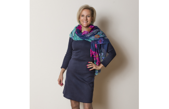Biggi´s tägliche Business Outfit Inspiration – Donnerstag (KW 42) 2016 – All Age – Best Age Blog