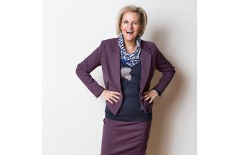 Biggi´s tägliche Business Outfit Inspiration – Mittwoch (KW 48) 2016 – All Age – Best Age Blog