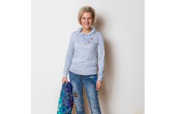 Biggi´s tägliche Business Outfit Inspiration – Freitag (KW 48) 2016 – All Age – Best Age Blog