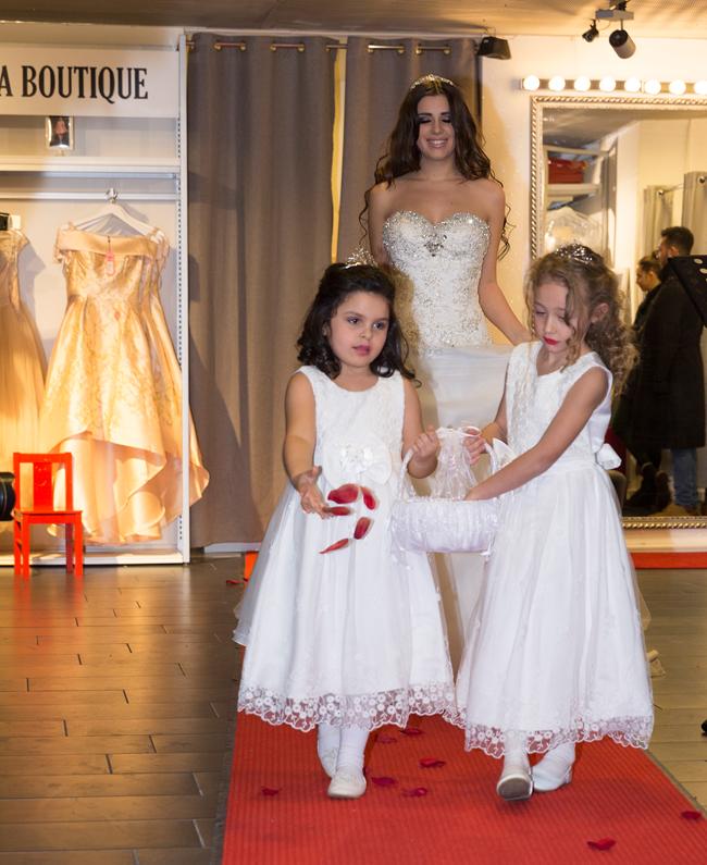 Diva Boutique Feiert Ihre Neueroffnung In Schaffhausen Mit Einer