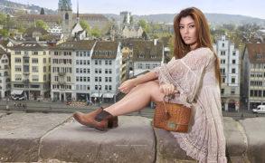 MaryDos – Couture in Taschen und Accessoires aus CH / Schaffhausen