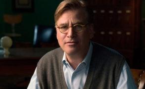 13. Zürich Filmfestival – US-Drehbuchautor Aaron Sorkin erhält Career Achievement Award