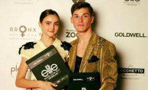 Der Elite Model Look 2017 Switzerland ist entschieden
