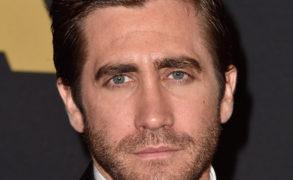 13. Zürich Filmfestival – US-Schauspieler Jake Gyllenhaal erhält Golden Eye Award