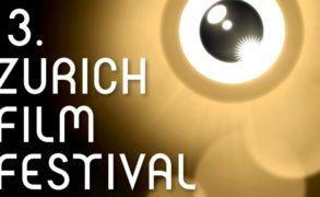 13. Zurich Film Festival Frauen auf dem Vormarsch / Starke Schweizer Präsenz 160 Produktionen / 41 Erstlingswerke / 12 Weltpremieren
