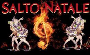 Für das neue Circusprogramm «Fuego» werden Sie Feuer und Flamme sein