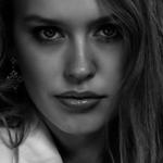Laura Kipfer