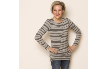 Biggi´s – All Age – Best Age Blog – Knallenge Hosenbeine!