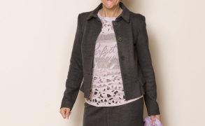 Biggi´s – All Age – Best Age Blog – Frühling auf meinem Kopf!
